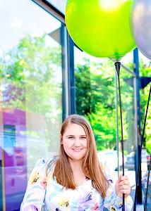 delaney ballon--4