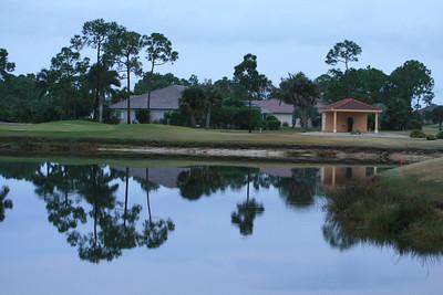 Florida Vacation Nov 2009