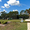 Camp Blanding Military Museum