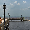 Pier at Spring Park