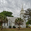 First Congregational Church of Interlachen