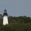 Amelia Island Lighthouse,
