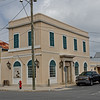 Cedar Key's Drummond Community Bank