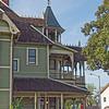 Lake City Henderson-Marcello House