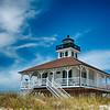 Port Boca Grande Lighthouse