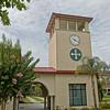 Saint Francis Hall