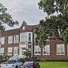 Old Tarpon Springs High School