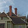 Lake City T. G. Henderson House