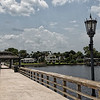 Spring Park, Green Cove Springs