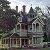 T. G. Henderson House Lake City