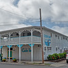 Cedar Inn, Cedar Key