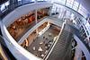 Minnesota Science Museum