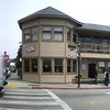The alarmingly charming town of Cambria