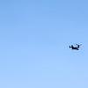 "US Marine Corp V22 Tiltrotor ""Osprey"" Aircrafts"