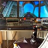 My home simulator setup.