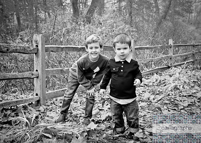Beautiful Boys bw (1 of 1)