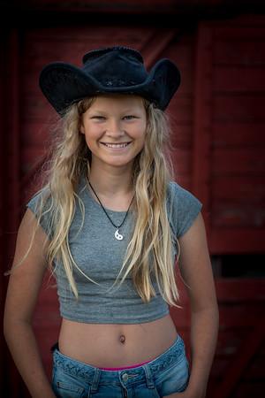 Helene Ingebretsen