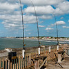 Automation - Folly Beach Pier
