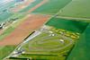 Circuit karting de la Michetterie à Fontenay le Comte.