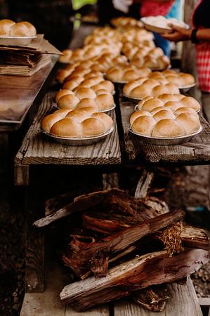 Bread-26