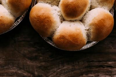 Bread-27