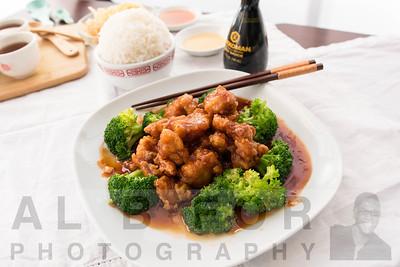 Apr 12, 2017 Panda Garden Chinese Restaurant
