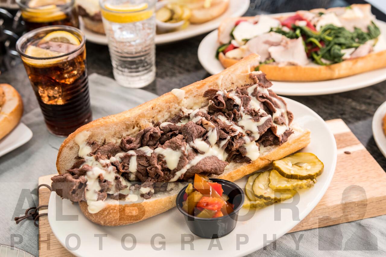 Feb 28, 2018 Franks Steaks & Burgers