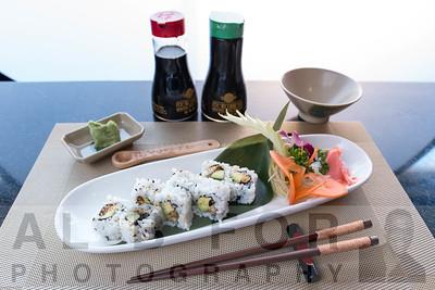 Mar 22, 2017 Daiki Hibachi & Sushi