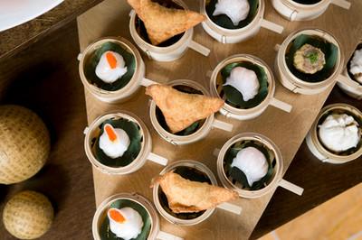 Hong Kong food photographer Hong Kong Food Photographer