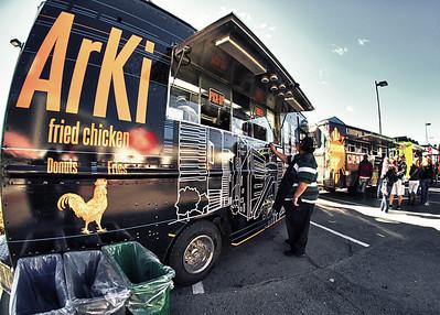 Lurkspur - Off The Grid Food Trucks ref: 8f195d8f-e6e6-4e6f-b0d8-59e29787dbd8