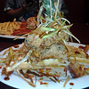 Hash House A Go Go, Reno<br /> <br /> Bacon Waffle and herb Chicken<br /> <br /> 10/22/11