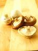 mushroom_0