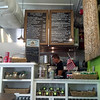 Lemon Falls Cafe, Chagrin Falls