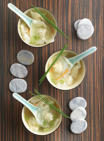 Wanton Soup 011