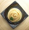 Noodles 0003