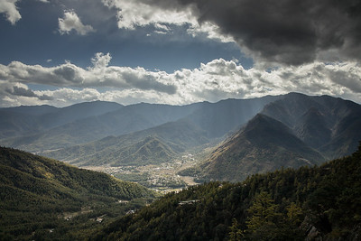 Bhutan552