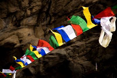 Bhutan541