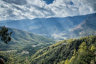 Bhutan522