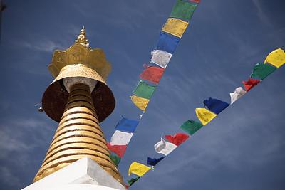 Bhutan246