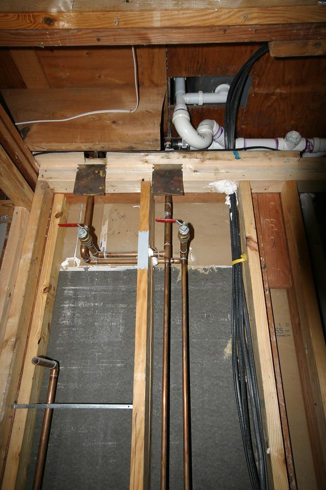 water heater   IMG_8902