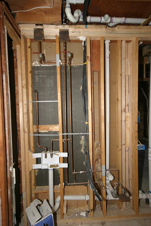 water heater    IMG_8908