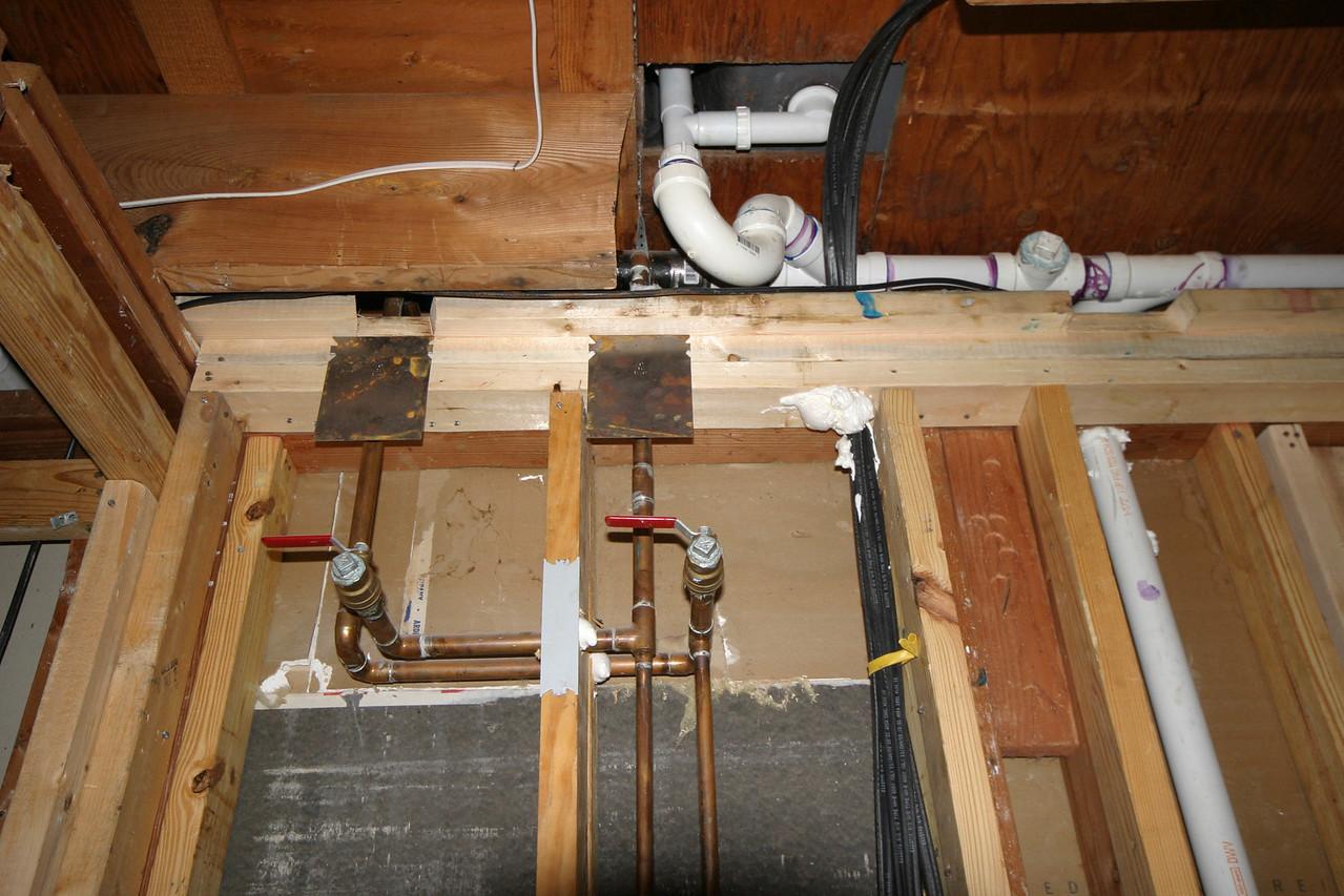 water heater   IMG_8903