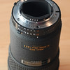 04 - close up of lens rear