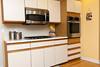 _kbd2253 Donaldson 261 Timber Laurel Ln