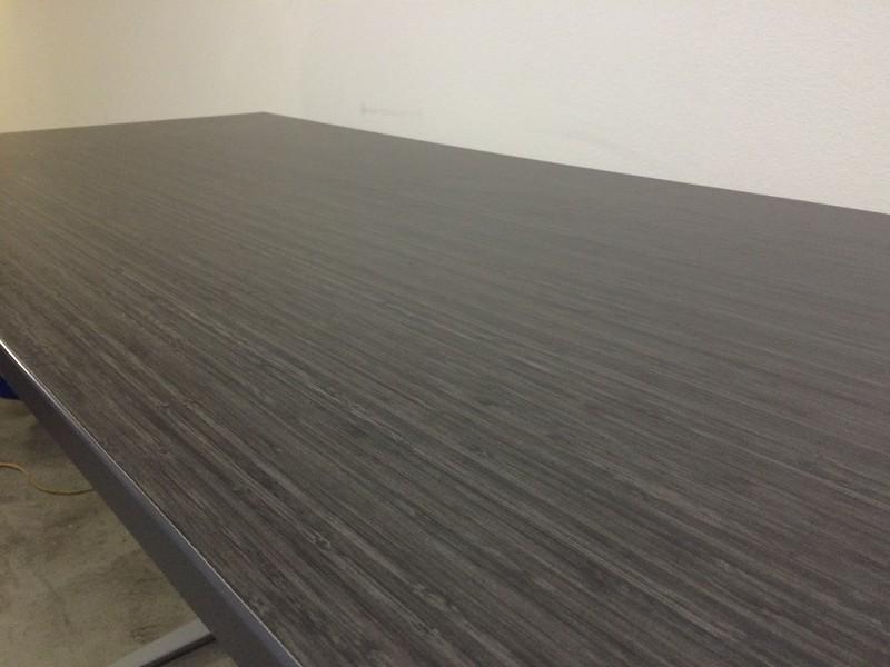 """BioMorph Standing Desk 60"""" x 30"""" - desk top"""