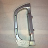 BMW R1150GS rear handle  $5