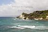 Northern Coast, Barbados