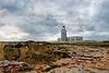 Cabo Rojo Lighthouse, Puerto Rico