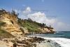 Gay's Cove, Barbados