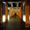 Bob Hall Pier, Corpus Christi, TX on 1/13/20010